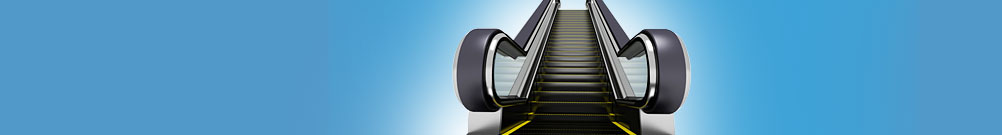 Escalators and Autowalks Manufacturers India